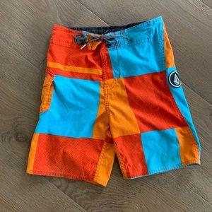 🍍 Volcom Boardshorts